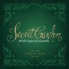 Secret Garden - Nocturne (Vocal) artwork