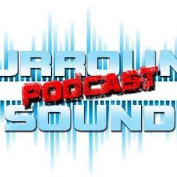 Surround Sound Podcast