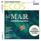 Spotlight Verlag - Chapter 5 - Spanisch lernen Audio - Sport am Meer
