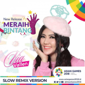 [Download] Meraih Bintang (Slow Remix) MP3