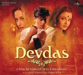 "Shreya Ghosal - Silsila Ye Chahat Ka (From ""Devdas"")"