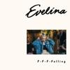 Evelina - F-F-F-Falling (Vain Elämää Kausi 9) artwork