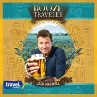 Télécharger Booze Traveler, Season 4 Episode 16