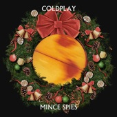 Have Yourself a Merry Little Christmas (Jo Whiley / BBC Radio 1 Session) - Single