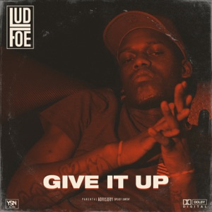 Give It Up - Single Mp3 Download