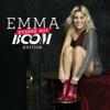 Essere Qui - Boom Edition - Emma