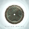 Sister Hazel - Wind  artwork