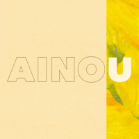 中村佳穂 - AINOU artwork