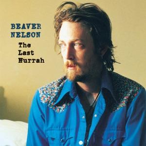 Beaver Nelson