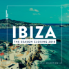 Verschiedene Interpreten - Ibiza - The Season Closing 2018 Grafik