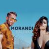 Morandi - Kalinka artwork
