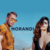 Kalinka - Morandi