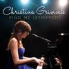 Christina Grimmie - Find Me (Stripped) artwork