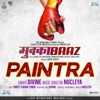 Paintra From Mukkabaaz Single