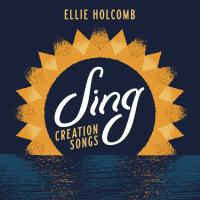 Ellie Holcomb