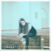 Aislin Evans - Feel About You artwork