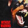 Ric Flair Drip - Offset & Metro Boomin