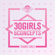 群星 - PRODUCE 48 - 30 Girls 6 Concepts - EP