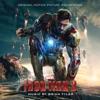 Iron Man 3 (Original Motion Picture Soundtrack), Brian Tyler