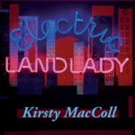 Kirsty MacColl - Walking Down Madison