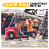 Darlene Love - All Alone on Christmas Grafik
