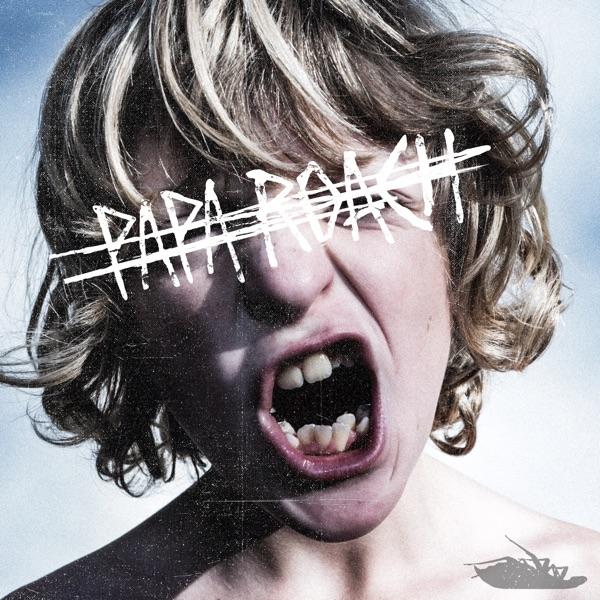 Papa Roach mit American Dreams