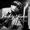 Daddy Yankee - Lo Que Pasó, Pasó (Remix) [Bonus Track] artwork