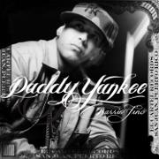 Gasolina - Daddy Yankee - Daddy Yankee