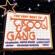 Kool & The Gang Get Down On It - Kool & The Gang