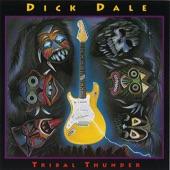 Dick Dale - Caravan