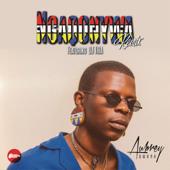 Ngaqonywa (feat. DJ Tira) [Remix]