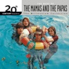 20th Century Masters: The Best of the Mamas & the Papas (The Millennium Collection)