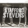Stafford Stevens-I Better Just Stick To Beer