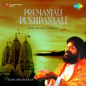 Premanjali Pushpanjali
