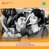 Doorada Betta (Original Motion Picture Soundtrack) - Single