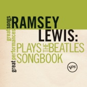 Ramsey Lewis Trio - And I Love Her