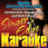 Smile (Living My Best Life) [Originally Performed By Lil Duval, Snoop Dogg & Ball Greezy] [Instrumental] - Singer's Edge Karaoke