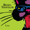 Hook - Blues Traveler