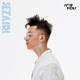 Download lagu Sezairi - It's You
