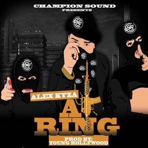 AK Ring - Single Mp3 Download