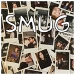 Smug - Swearing @ U