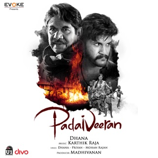iruvar 1997 tamil full movie free download tamilrockers