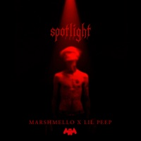 Spotlight - Single Mp3 Download