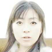 Passion - Utada Hikaru - Utada Hikaru