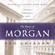Ron Chernow - The House of Morgan: An American Banking Dynasty and the Rise of Modern Finance