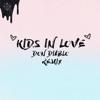 Kygo, The Night Game & Don Diablo - Kids in Love (Don Diablo Remix) artwork
