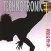 Technotronic - Get Up (Before the Night Is Over) artwork