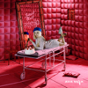 Ava Max - Sweet but Psycho bild