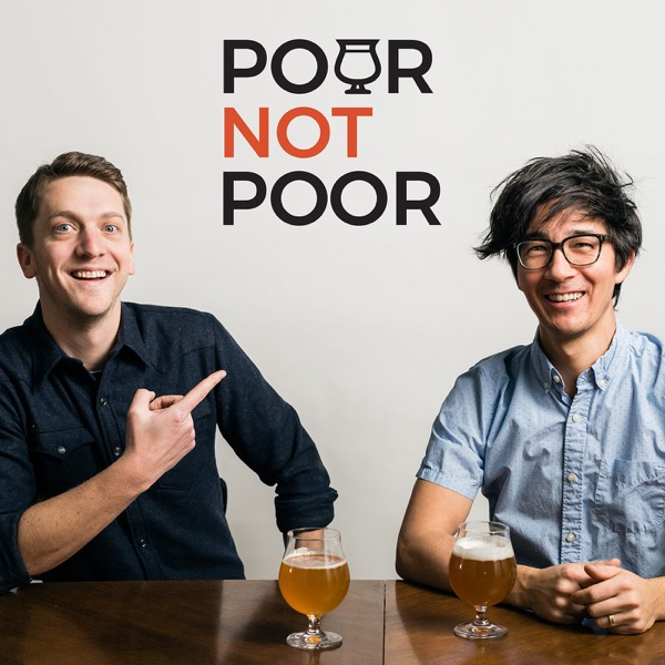 Pour Not Poor | Craft Beer, Personal Finance, Life Hacking, Real Estate Investing, Entrepreneurship, & Financial Independence