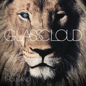 Glass Cloud - Falling In Style